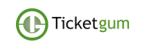 logo-ticketgum